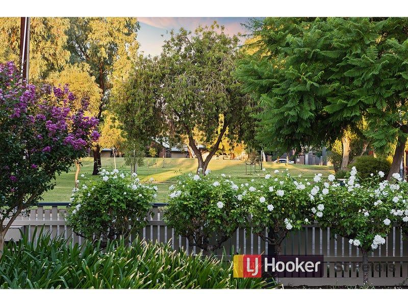 27 Avonmore Avenue, Trinity Gardens, SA 5068
