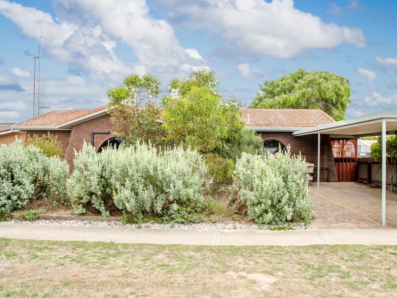 102 Montgomerie Terrace, Streaky Bay, SA 5680