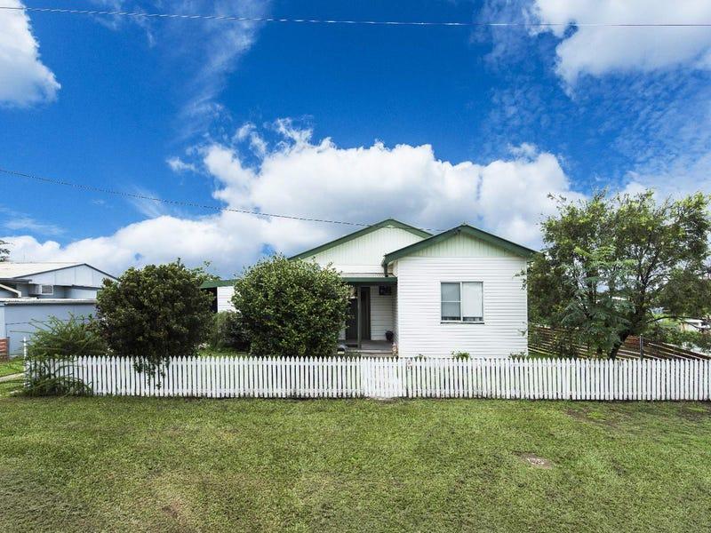 142 Villiers Street, Grafton, NSW 2460
