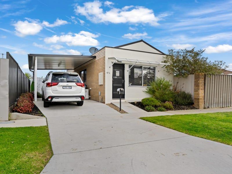 17a Campbell Avenue, Wodonga, Vic 3690
