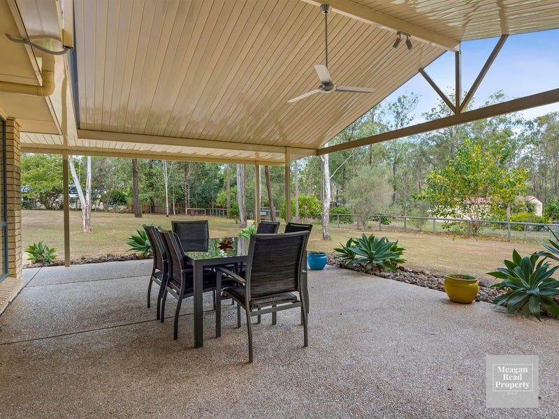 75-79 River oak Drive, Jimboomba, Qld 4280