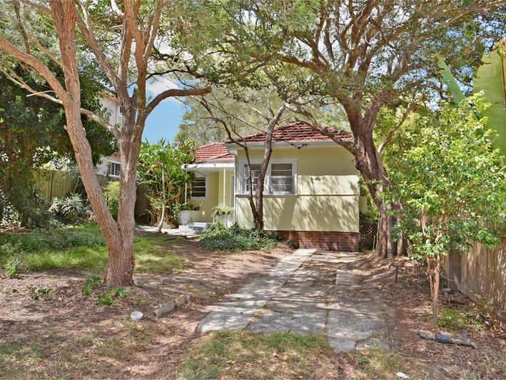 29 St.Pauls Road, North Balgowlah, NSW 2093