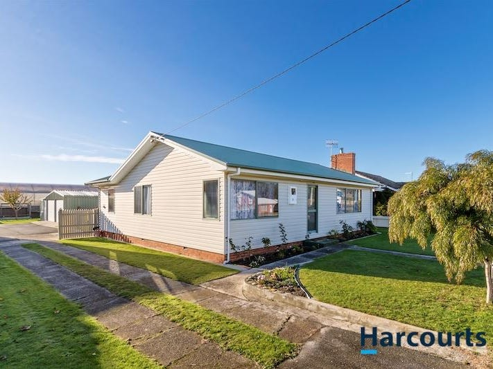 41 Forth Road, Turners Beach, Tas 7315