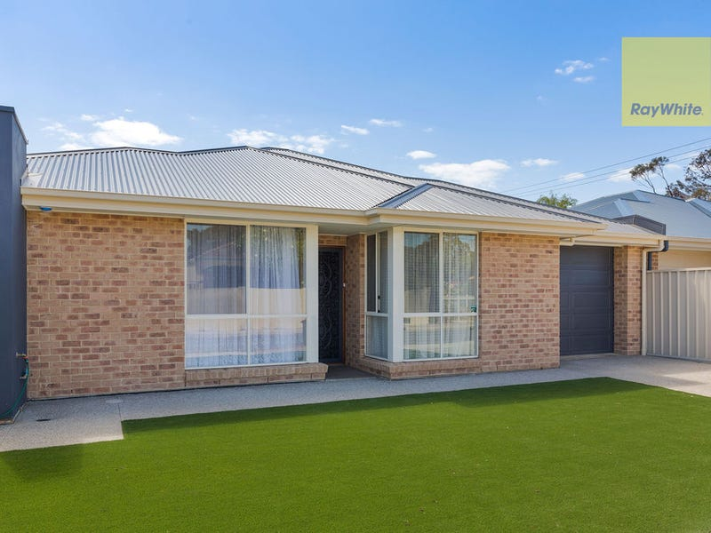 1B View Road, Glandore, SA 5037