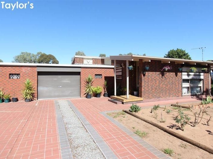 25 Woodchester Street, Para Hills West, SA 5096