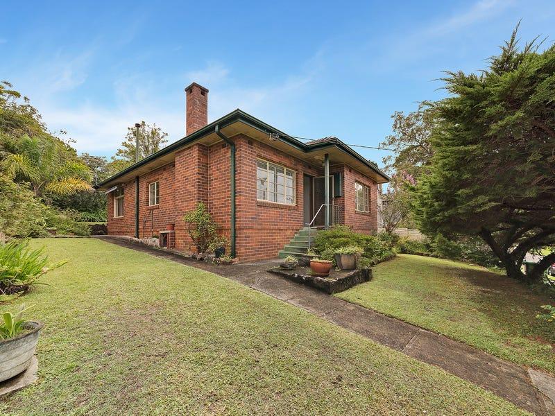 31 Flaumont Avenue, Riverview, NSW 2066