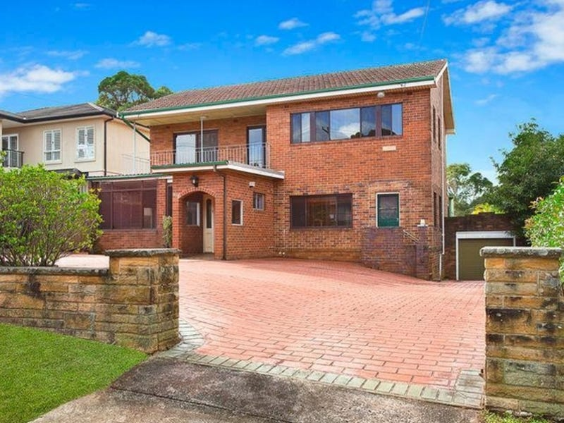 201 North Road, Eastwood, NSW 2122