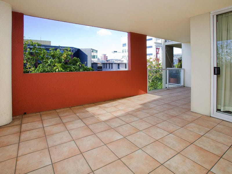 D35/41 Gotha Street, Fortitude Valley