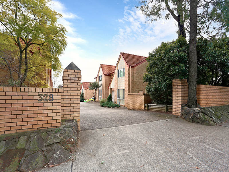 7/328 Seven Hills Road, Kings Langley, NSW 2147