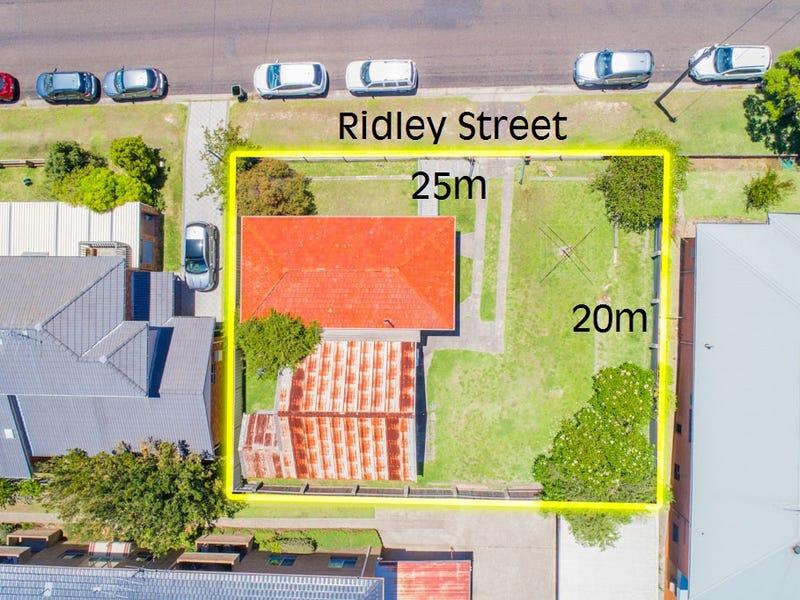 30 Ridley Street, Charlestown, NSW 2290