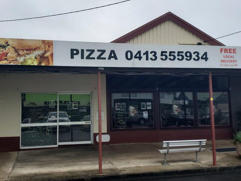 86 Munro Street, Babinda, Qld 4861