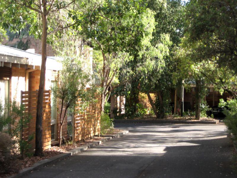 12/78 Wattle Street, Fullarton, SA 5063