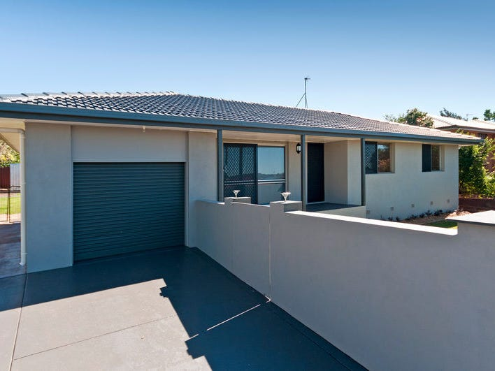 453 West Street, Darling Heights, Qld 4350