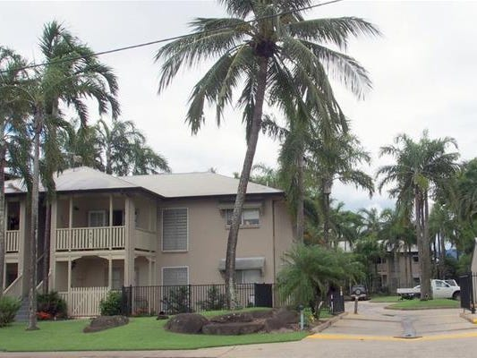 11/176 Spence Street, Bungalow, Qld 4870