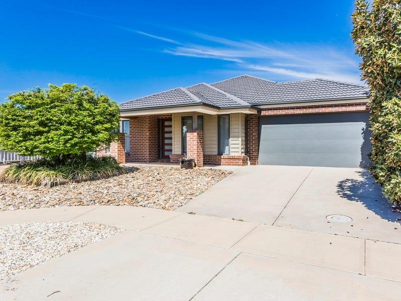 9 Greytown Court, Moama, NSW 2731