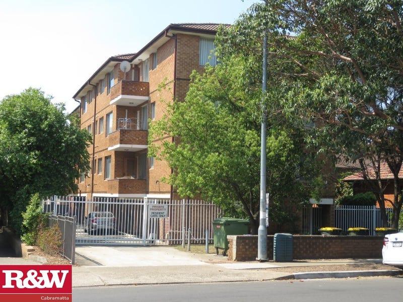 7/53 Hughes Street,, Cabramatta, NSW 2166