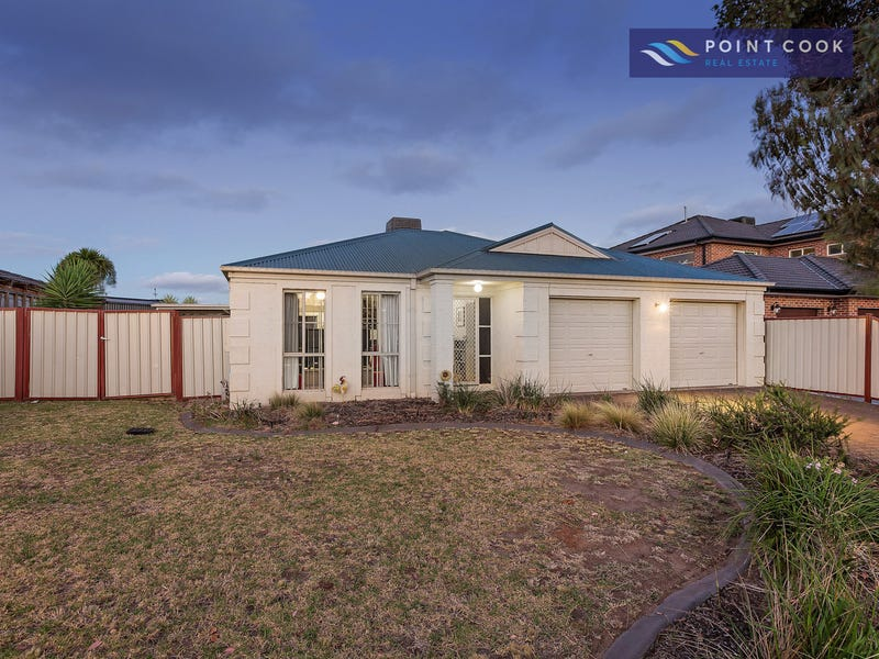 Address available on request, Point Cook, Vic 3030