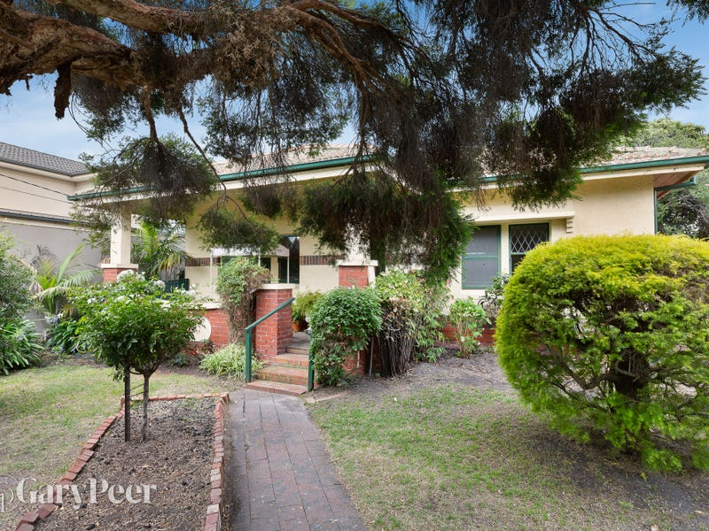 34 Saturn Street, Caulfield South, Vic 3162