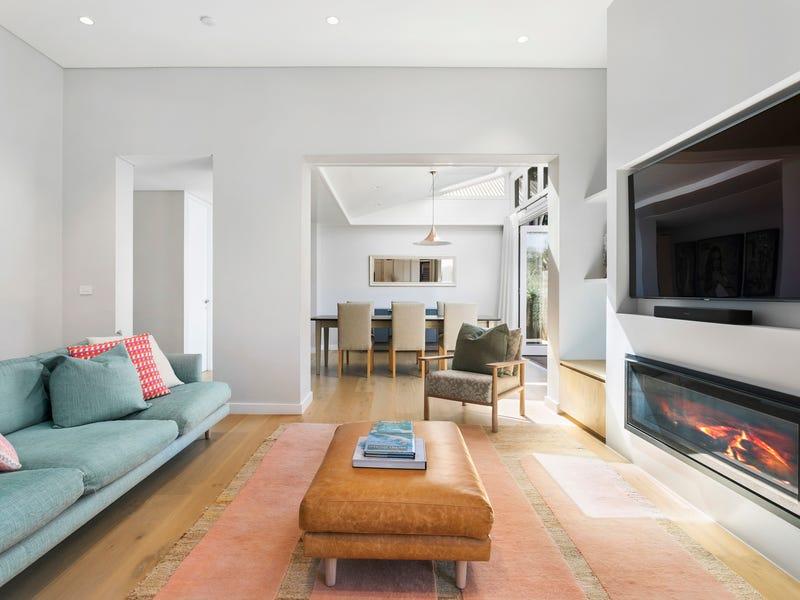 4/16 Arnold Street, Queens Park, NSW 2022