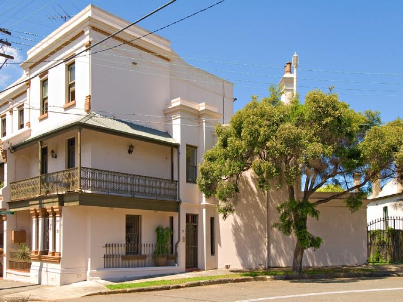 29 Liberty St, Enmore, NSW 2042