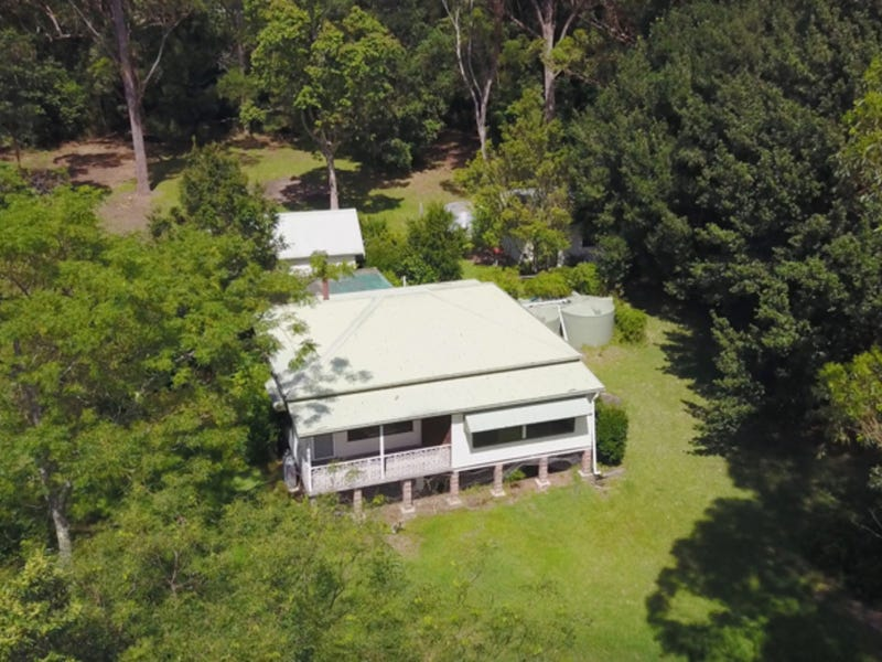 72 Windward Way, Milton, NSW 2538