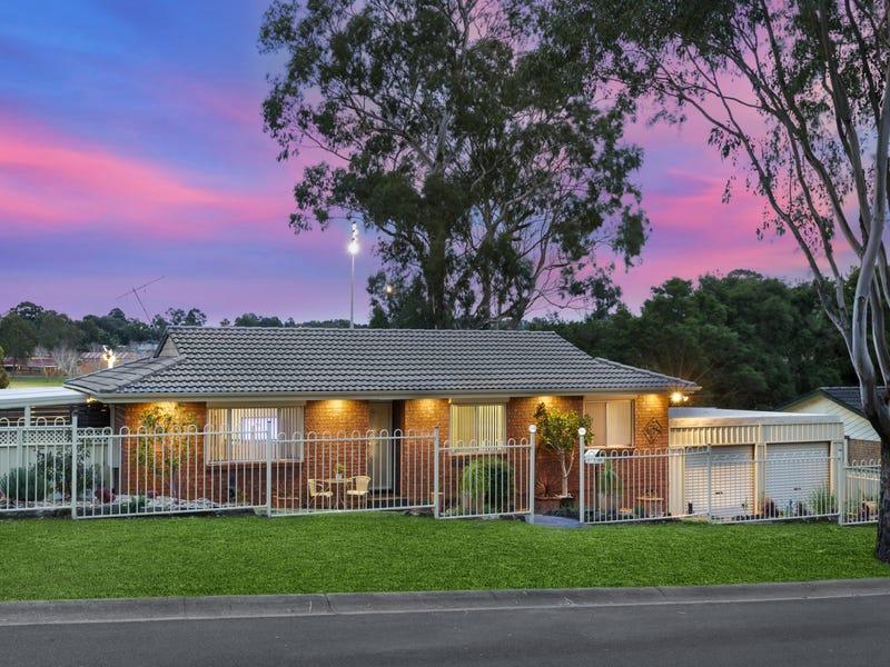 16 Sauternes Place, Eschol Park, NSW 2558