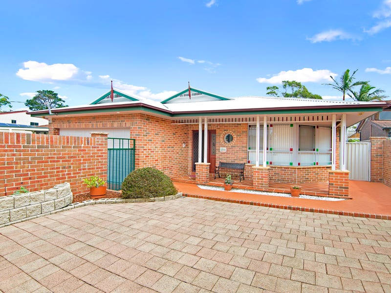 170 Elizabeth Bay Drive, Lake Munmorah, NSW 2259