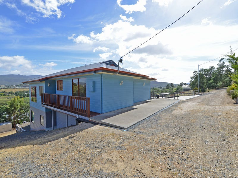 109 Sharland Avenue, New Norfolk, Tas 7140