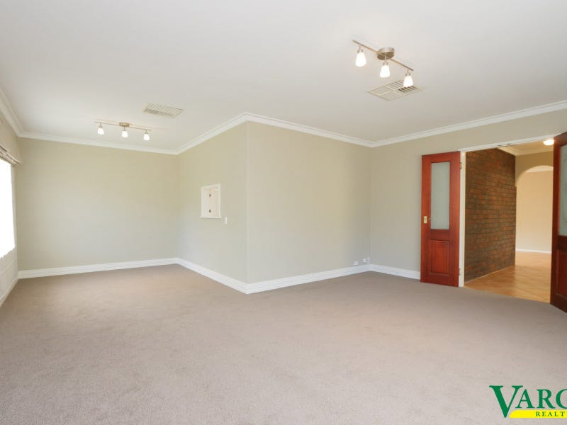 24 Morrison Way, Willetton, WA 6155