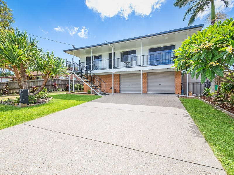 3 Yeenda Ave, Bellara, Qld 4507