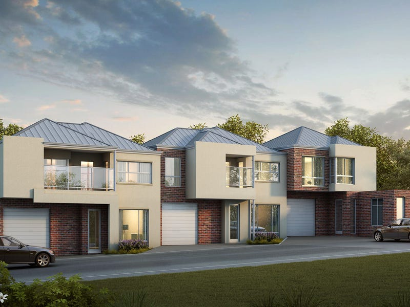 Address available on request, North Perth, WA 6006