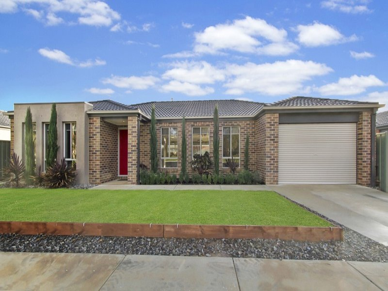 11 Creekview Place, Ascot, Vic 3551