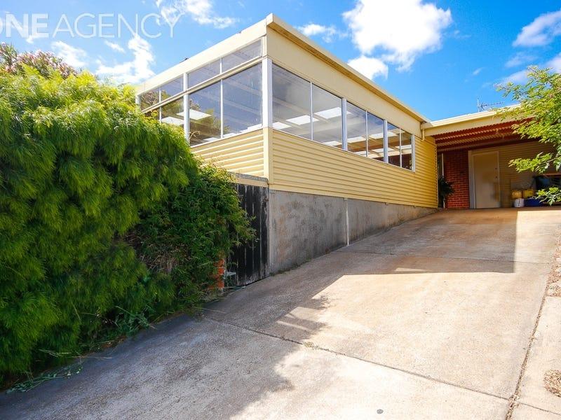 88 Bel-Air Crescent, East Devonport, Tas 7310