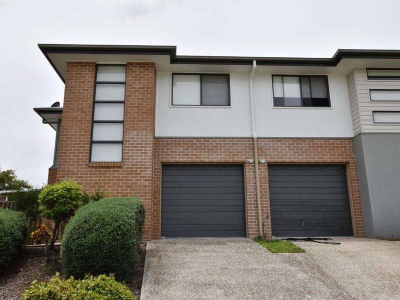 1/34 Rise Cct, Pacific Pines, Qld 4211