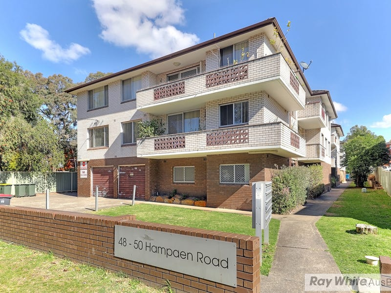 1/48 Hampden Road, Lakemba, NSW 2195