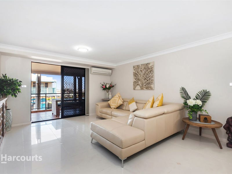 7/28 Addison Street, Shellharbour, NSW 2529