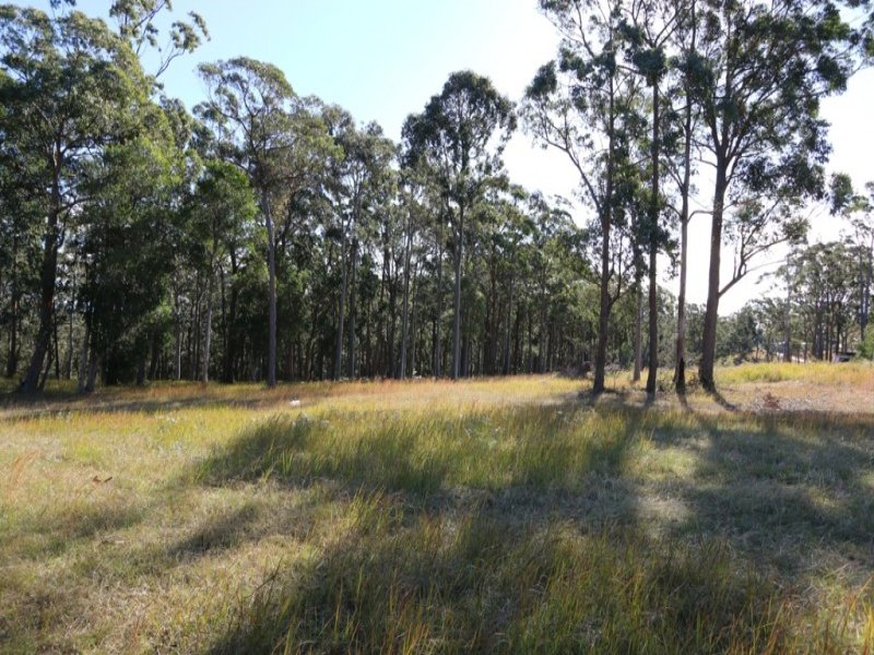 625 Duns Creek Road, Duns Creek, NSW 2321