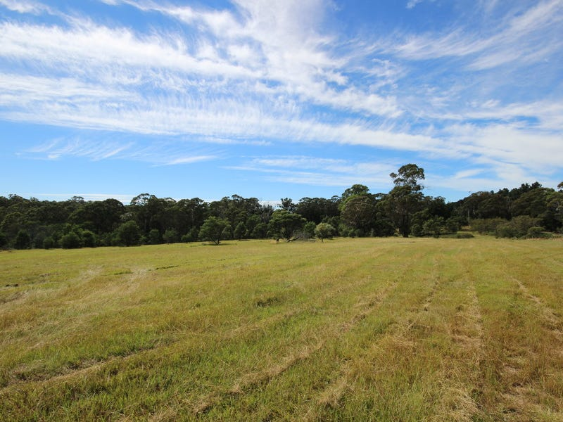 1, 2311 Canyonleigh Road, Canyonleigh, NSW 2577