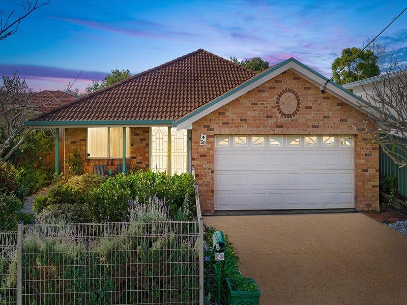 50 Hammond Road, Toukley, NSW 2263