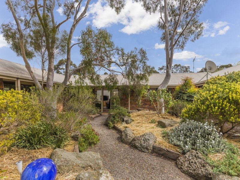 325 Booley Road, Gheringhap, Vic 3331