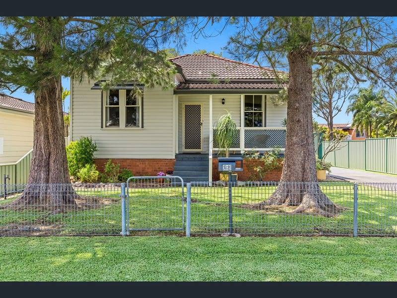 23 Pine Avenue, Davistown, NSW 2251