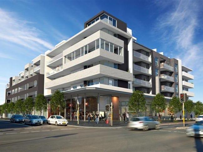 74/1-9 Monash Road, Gladesville, NSW 2111