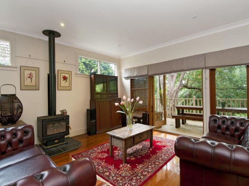14 River Road West, Longueville, NSW 2066