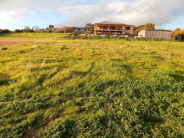 Lot 348, 8 Anna Court, Normanville, SA 5204