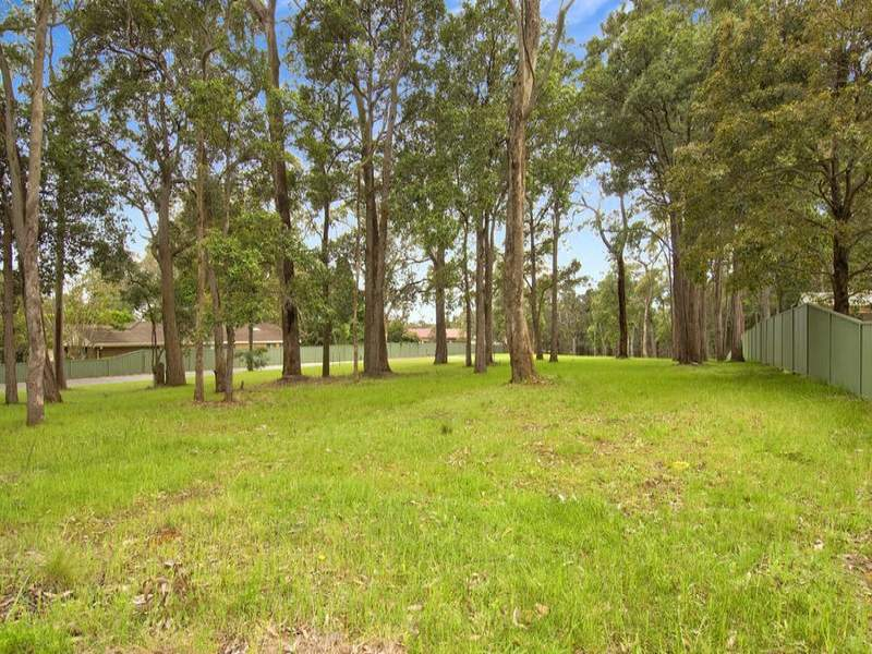 Lot 2, 28-30 Tecoma Street, Heathcote, NSW 2233