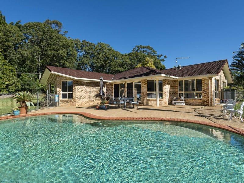 144 Pearces Creek Road, Alstonville, NSW 2477
