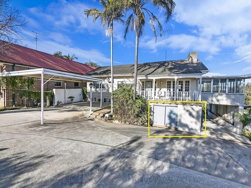 82A Windsor Road, Kellyville, NSW 2155