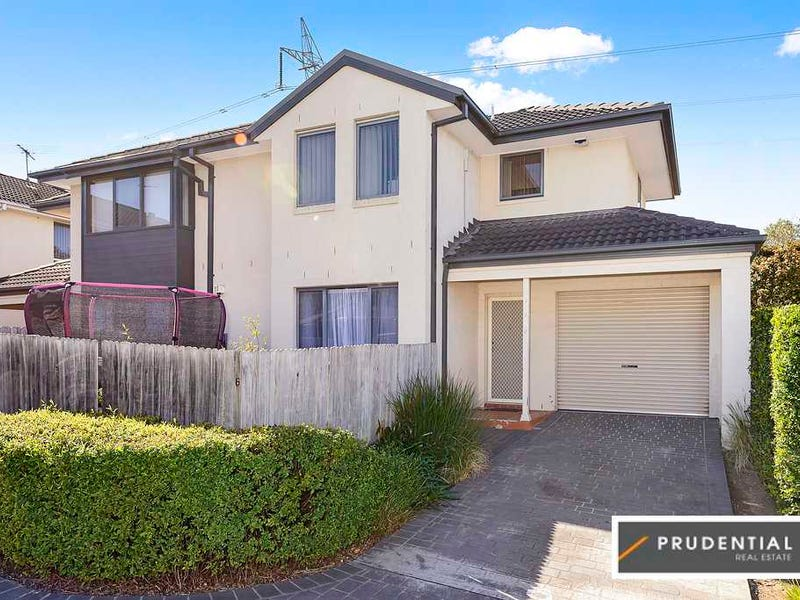 6/18-36 Glenfield Drive, Currans Hill, NSW 2567