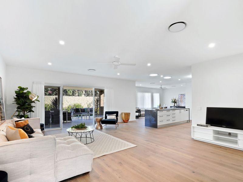 109/105 Karalta Road, Erina, NSW 2250
