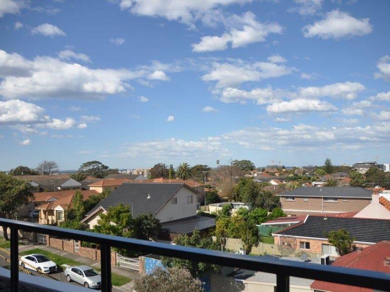 142 Queens Victoria St, Bexley, NSW 2207